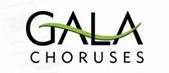 GALA Choruses