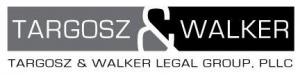 Targosz Walker Legal Group